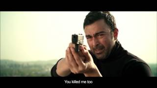 Nonton Ramal And Mujtaba Fight   Action Scene   Waar Film Subtitle Indonesia Streaming Movie Download