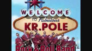 Video Rock&roll band Marcela Woodmana - Do Kr.Pole