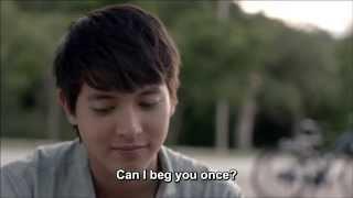 Nonton  Eng Sub  Timeline                                                  Teaser 1 Film Subtitle Indonesia Streaming Movie Download