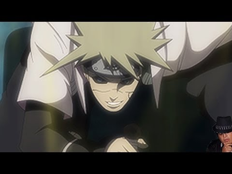 forneverworld - Will The Hokage's/Sasuke/Oro Be Enough? What Will Naruto's Reaction Be To The Rest of The Crew Showing Up? Find Me On Facebook: http://tinyurl.com/3qypzu7 Tw...