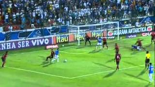 Blog do Raposão Demolidor: http://raposaodemolidor.blogspot.com/ CRUZEIRO 0 X 1 FLAMENGO Motivo: 14ª rodada do ...