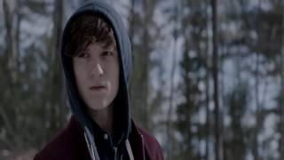 Nonton Edge Of Winter Official Trailer 1 2016 Tom Holland  Joel Kinnaman Film Subtitle Indonesia Streaming Movie Download