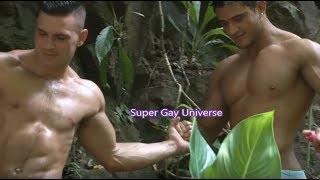 Nonton Gay Kiss Gay Men Free Tube Videos Male Fun Hd Gay Dude Boys Gay Pride Macho Public Nature Man Trunks Film Subtitle Indonesia Streaming Movie Download