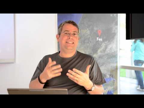 Matt Cutts: What are common mistakes you see from people using the