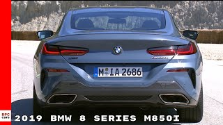 Download Lagu 2019 BMW 8 Series M850i Mp3
