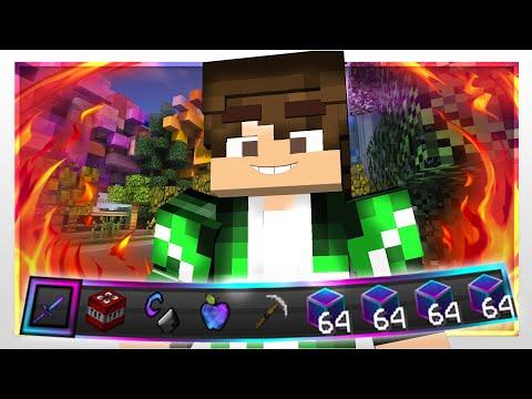 (Efane Minecraft) BU NASIL BİR OYUN? BKT - Minecraft