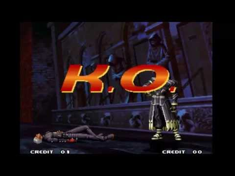 the king of fighters 2000 neo geo download