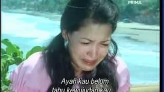 Video Safa dan Marwah ep1 A MP3, 3GP, MP4, WEBM, AVI, FLV November 2018