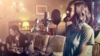"Video ""For You"" Rita Ora & Liam Payne STUNNING Live Acoustic Cover feat Hannah Trigwell & Callum MP3, 3GP, MP4, WEBM, AVI, FLV April 2018"