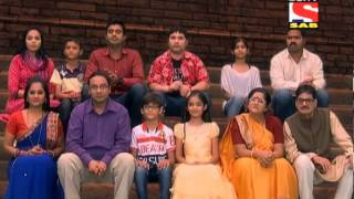 Baal Veer - Episode 310 - 25th November 2013