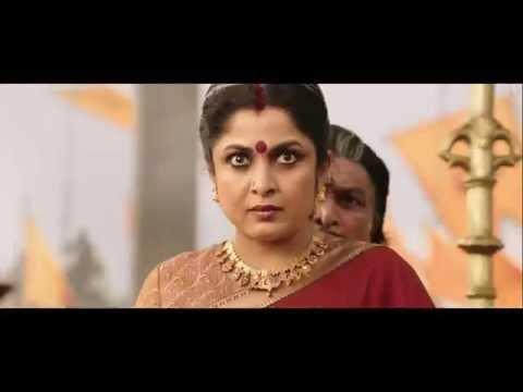 Baahubali: The Beginning - Malayalam Trailer