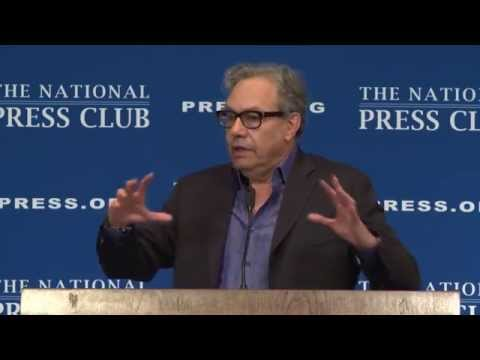 lewis - Lewis Black, the comedian, playwright, and satirist who is perhaps best known for his frequent