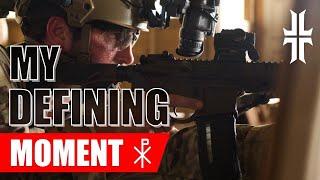 Video Testimony of a Gunfighter MP3, 3GP, MP4, WEBM, AVI, FLV November 2017