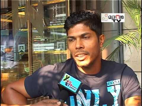 umesh yadav xl latest videos itimes