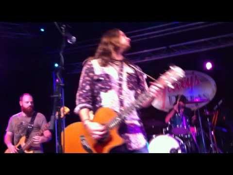 Video Whiskey Myers @ Gilleys Dallas Summer 2005 August 13th 2010 download in MP3, 3GP, MP4, WEBM, AVI, FLV January 2017