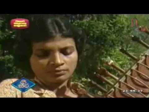 Duvillen Hedunu Liye - Pradeepa Dharmadasa (Veda Haamine) Pradeepa Dharmadasa