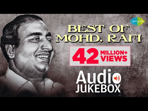 remix mohammad rafi music - Mohammad Rafi was an Indian recording artist who is considered by many to be one of the greatest Indian playback singers of the Hindi film industry. Track Na...