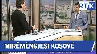Mysafiri i Mengjesit - Visar Duli 20.02.2018