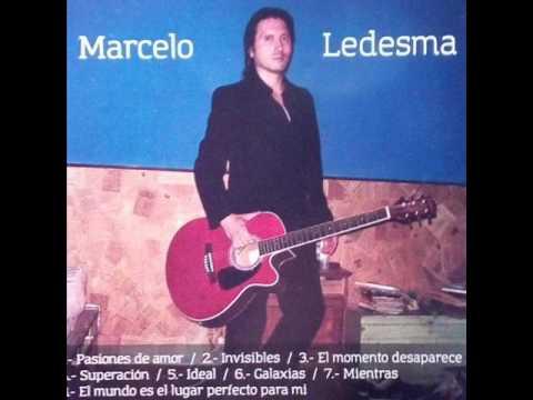 MARCELO LEDESMA
