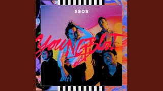 Video Youngblood MP3, 3GP, MP4, WEBM, AVI, FLV April 2018