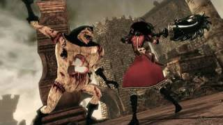Video 7 Things You Should Know About Alice: Madness Returns MP3, 3GP, MP4, WEBM, AVI, FLV Juli 2019
