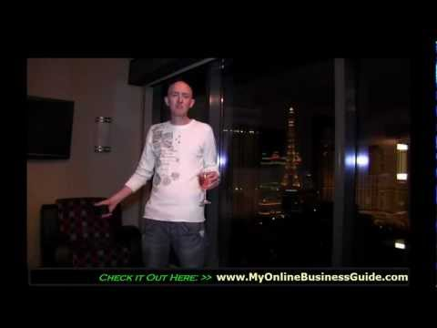 Jobs online at Home Small Business Ideas for 2013