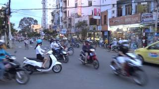 Bien Hoa (Dong Nai) Vietnam  city pictures gallery : Biên Hòa Đồng Nai