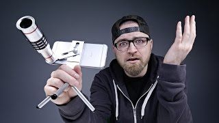 1 MILLION LIKES ON THIS VIDEO AND JACK REVEALS HIMSELF ( ͡° ͜ʖ ͡°) FOLLOW ME IN THESE PLACES FOR UPDATES Twitter - http://twitter.com/unboxtherapy Facebook ...