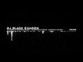 علي صابر & مشتاق الصابر المايريدني ماريدة - Funkymix 106 Bpm - By Dj Black Shadow 2014