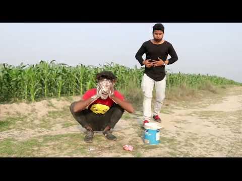 Must Watch Funny😂😂Comedy Videos 2019 Episode-44 || Bindas fun ||