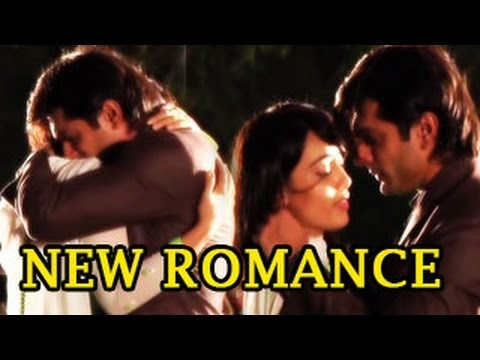 Asad & Zoya to ROMANCE AGAIN in Qubool Hai 1st October 2013 FULL EPISODE