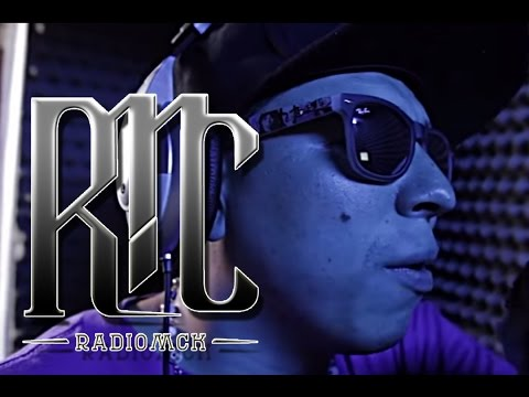 Letra Lets Get High Radio MC Ft Yhou Fafo