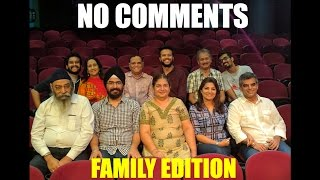 EIC: No Comments Ep. 4 feat. Family full download video download mp3 download music download