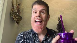 Video Wendy Williams & Me: Our Falling Out! The Truth! I Made It On Logan Paul's Podcast! LOLs! And... MP3, 3GP, MP4, WEBM, AVI, FLV Juli 2019