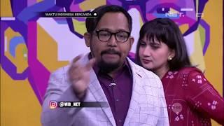 Video Acara WIB yang Berubah Jadi Drama (4/4) MP3, 3GP, MP4, WEBM, AVI, FLV November 2018