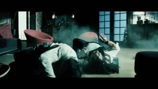 kinopoisk.ru-Mortal-Kombat-55435.flv