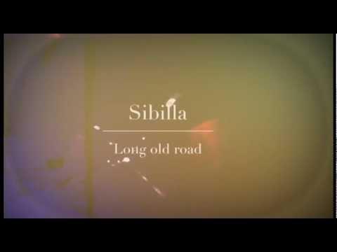 Сибилла (ТВ)