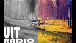UIT Radio Số 16 - Những Câu Chuyện Buồn