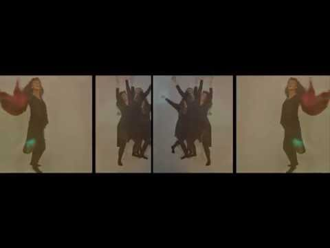 'Tableaux d'expressions Coeur-Corps-Âme' de Nicole Coppey