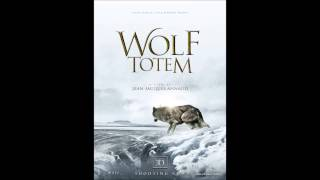 Nonton 04 - Wolves Attack The Horses - James Horner - Wolf Totem Film Subtitle Indonesia Streaming Movie Download