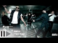 Spustit hudební videoklip SIMPLU - YEKE YEKE
