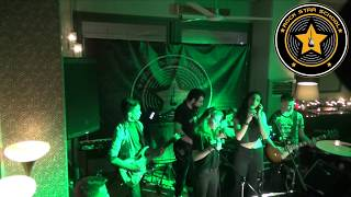 Basket Case - Green Day - Cover by Rock Star School