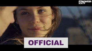 Videoklip Cuebrick & Le Shuuk - Reality