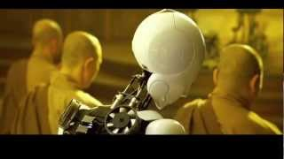 Nonton Doomsday Book Trailer - Screens Oct 18-26, 2012 at Toronto After Dark (TADFF 2012) Film Subtitle Indonesia Streaming Movie Download