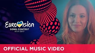 Add or download the song to your own playlist: https://ESC2017.lnk.to/Eurovision2017YD Download the karaoke version here: ...
