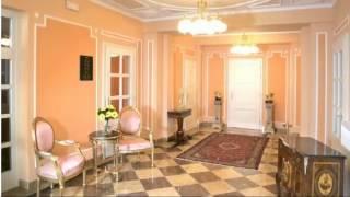 Marianske Lazne Czech Republic  city photo : Luxury Hotels in Marianske Lazne Czech Republic