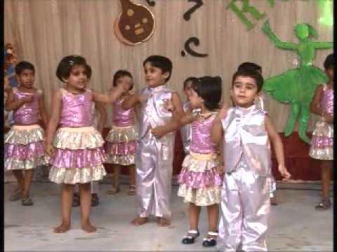 Video Chandu ke chacha ne.. by small kids of Edubrain global Acedemy, Sikar download in MP3, 3GP, MP4, WEBM, AVI, FLV January 2017