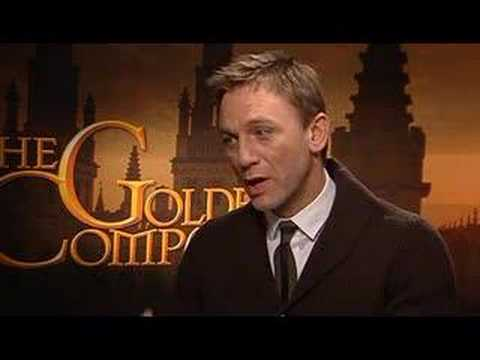 daniel craig love is the devil. The Golden Compass Press Junket Interviews with Daniel Craig. Intervista con Daniel Craig - La Bussola d#39;oro. http://www.questeoscurematerie.it