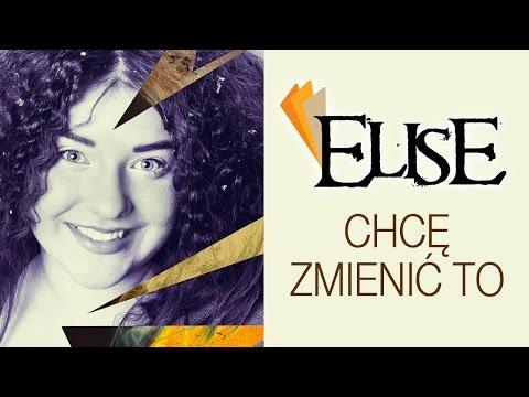 Elise - Chcę zmienić to