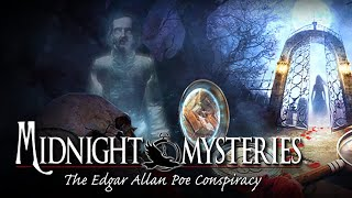 Видео Midnight Mysteries 3: Devil on the Mississippi